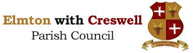Elmton with Creswell Parish Council